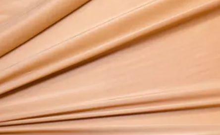 Cotton Elastane Blend Fabric