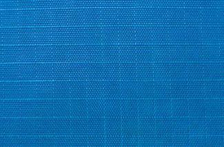 Ripstop Fabric
