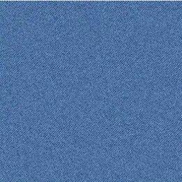 Bull Denim Fabric