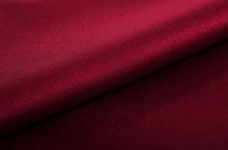 Nylon Spandex Knitted Fabric