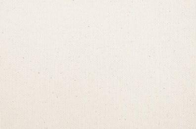 Cotton Tencel Blend Fabric