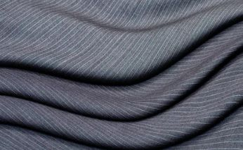 Polyamide Elastane Blend Fabric