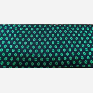 Nylon Printed Fabric