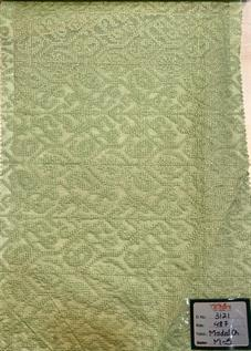 Modal Chander Embroidery Fabric