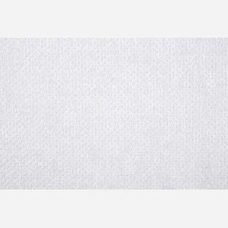 Meltblown Non-woven Fabric
