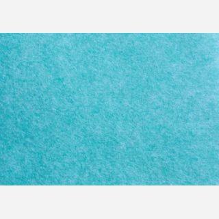 Meltblown Nonwoven Fabric