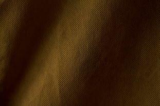Stitch Bonded Non-woven Fabric