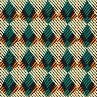 Twill Dust Sheet Fabric