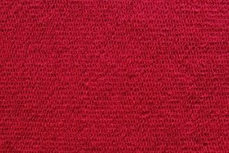Cotton Spandex Knitted Blend Fabric