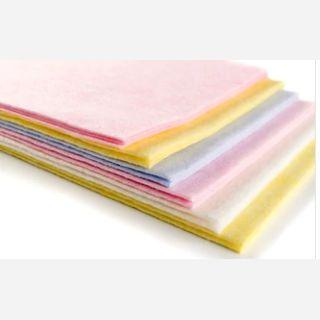Microfiber Polyester Fabric
