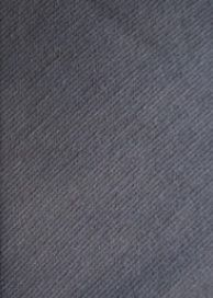 Viscose Spandex Blend Fabric