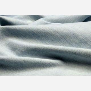 Cotton Luthai Fabric