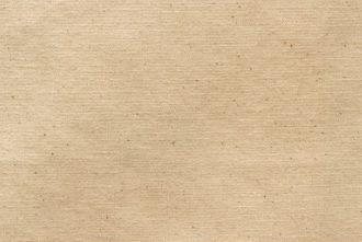 Calico Rag Fabric
