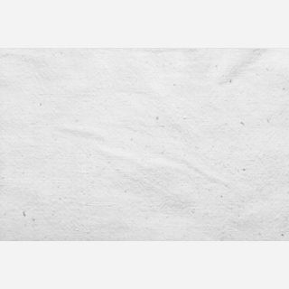 Plain Canvas Fabric