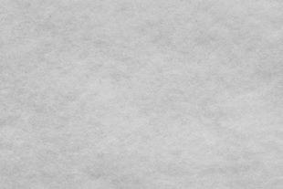 SMS Composite Non-woven Fabric