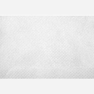 Spunbond Non-woven Fabric