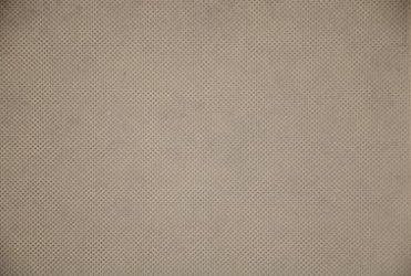 Spundbond Non-woven Fabric