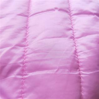 Nylon Dyed Fabric