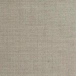 Yarn Dyed Suiting Fabric