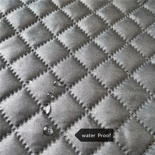 Polyester Twill Fabric