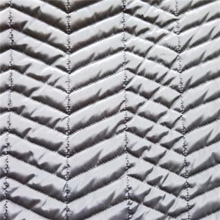 Nylon Airjet Fabric