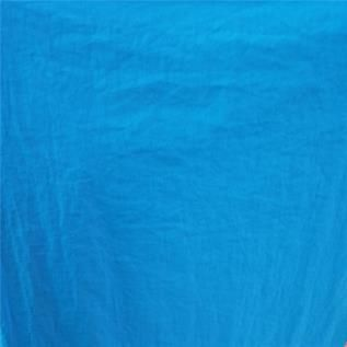 Nylon Aairjet Fabric