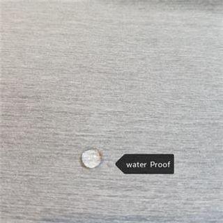 Polyester Plain Fabric