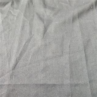 Polyester Waterjet  Twill Fabric