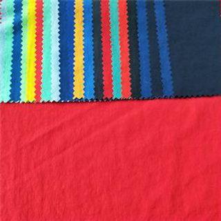 Nylon Aiejet Fabric