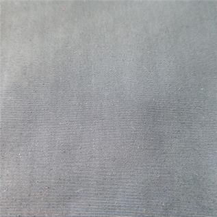 Polyester Coated Fabric