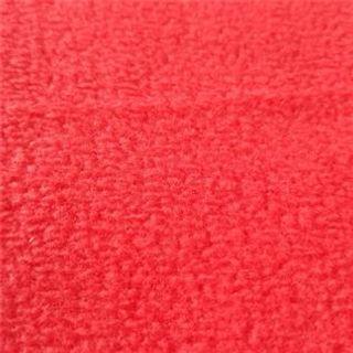 Acrylic Waterjet Fabric