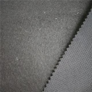 Polyester Composite Fabric