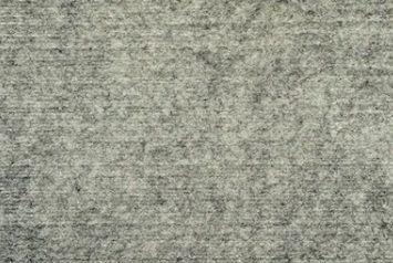 Cotton Rayon Knit Blend Fabric