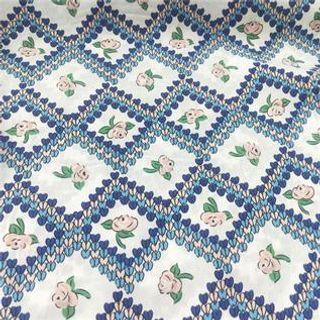 Chiffon Disperse Fabric
