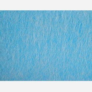 SMMS Composite Non-woven Fabric