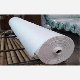 Spun Bound PP Non Woven Fabric