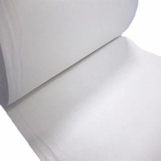 Melt Blown Nonwoven Fabric