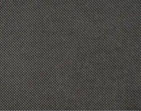 Scuba Knit Fabric