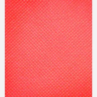 Polyweb Spunbond Fabric
