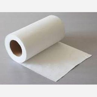 Certified Meltblown Fabric