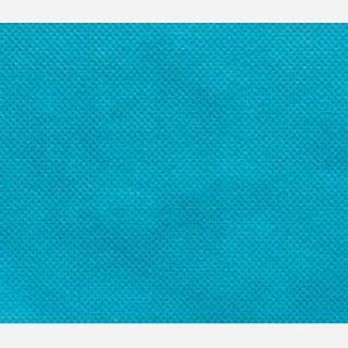 SMS Composite Nonwoven Fabric