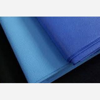 Spunbound M2 Laminated Non woven Fabric