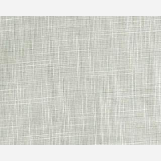 Hemp Cotton Blend Fabric
