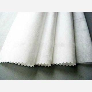BFE 99 Meltblown Fabric