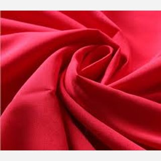Rayon Knitted Fabric