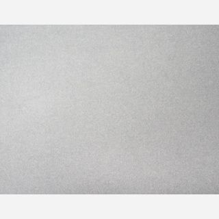 Nylon Wool Polyester Spandex Blend Fabric