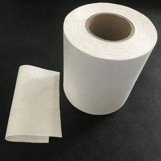 Melt Blown Non Woven Fabric
