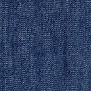 Denim Stretch Fabric