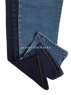Cotton Denim Fabric