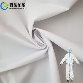 Polyester Protective Oxford Fabric